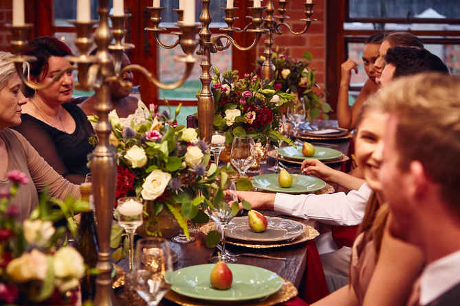 Highgate Styled Shoot (picture 6).jpg