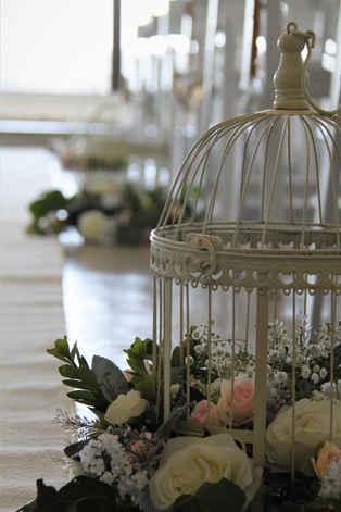 Lihle & Siphesihle Wedding 15.JPG
