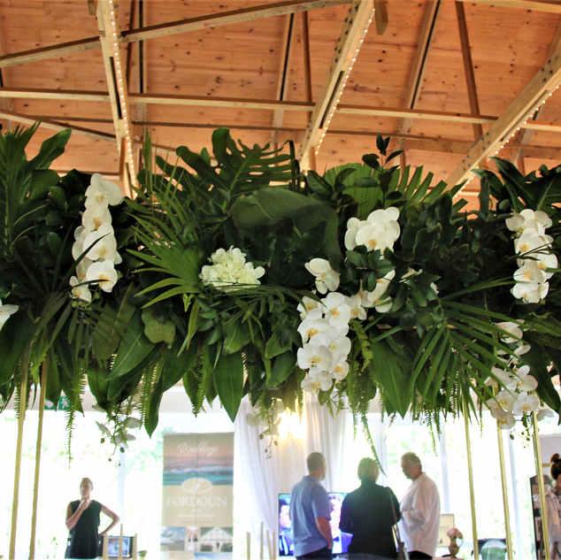 Wedding Fair at Maroupi  5.JPG