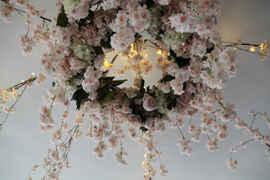 Lihle & Siphesihle Wedding 8.JPG