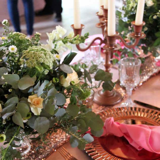 Wedding Fair at Maroupi 1.JPG