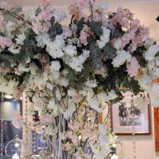 Wedding Fair at Hilton 2.JPG