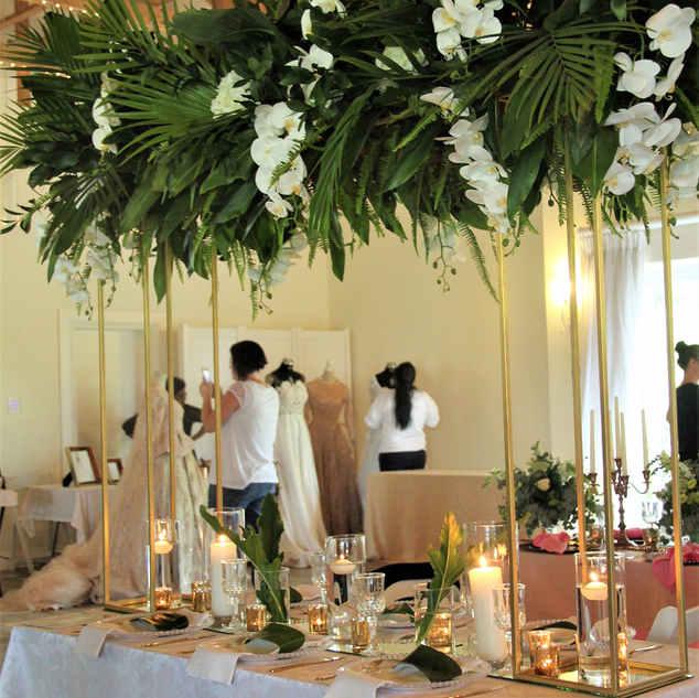 Wedding Fair at Maroupi  3.JPG
