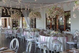 Lihle & Siphesihle Wedding 3.JPG