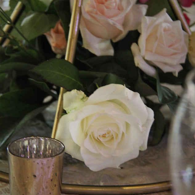 Noma & Njabulo Wedding 21.JPG