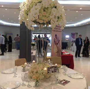 Wedding Fair at Breakers Resort.jpg
