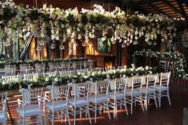 Lisa & Creeson Wedding 4.JPG