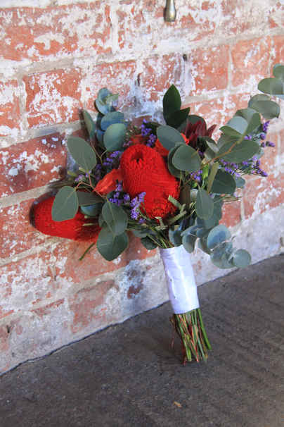 Tamon Bridal Bouquet.JPG