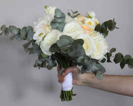 Benita's Bouquet 2.JPG