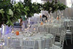 Delean & Adrian Wedding  (picture 2).JPG