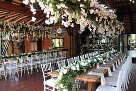 Lisa & Creeson Wedding 1.JPG