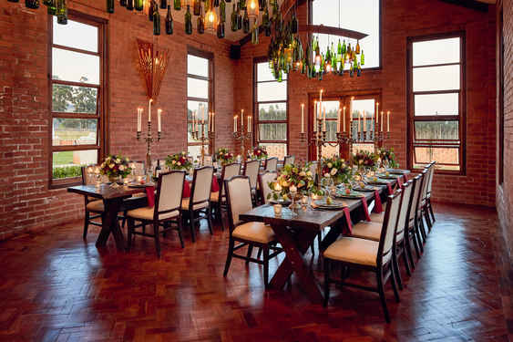 Wedding Venue Table Decor.jpg