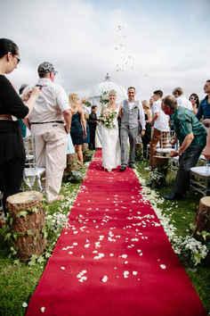Maryna & Ryan Wedding (picture 11).jpg