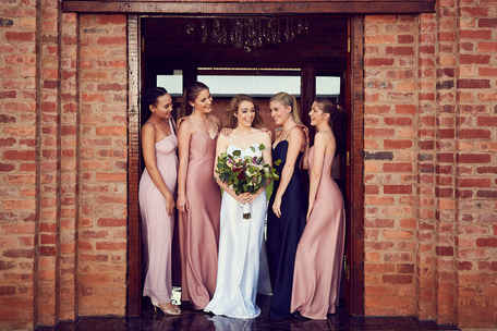 Highgate Styled Shoot (picture 2).jpg
