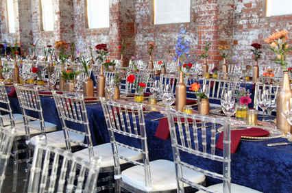 Tamon & Avesh Wedding 1.JPG