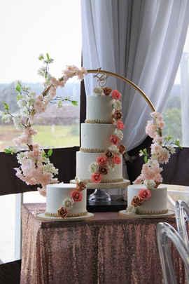 Lihle & Siphesihle Wedding 12.JPG