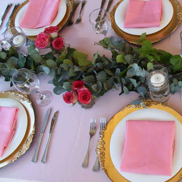Wedding table setting 1.JPG