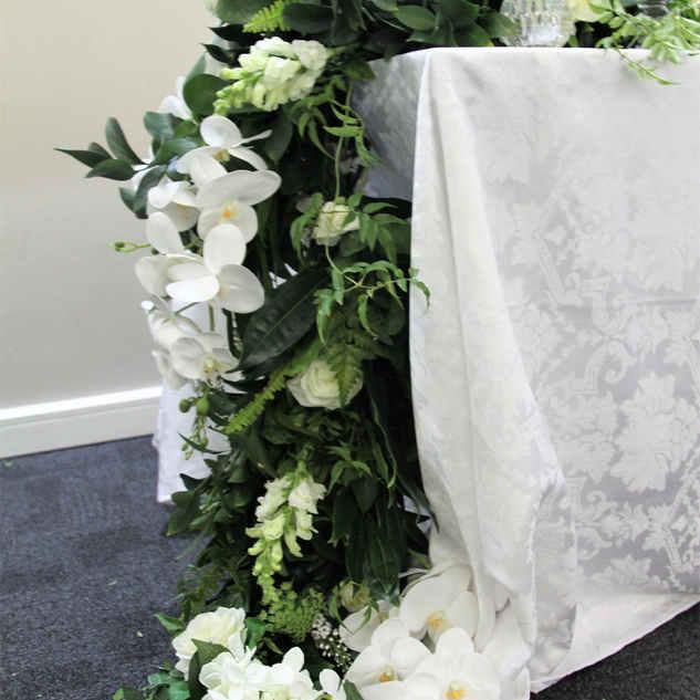 Wedding fair at Cotswolds 22.JPG
