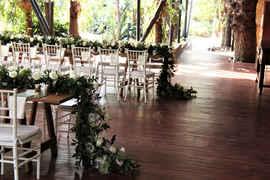 Lisa & Creeson Wedding 19.JPG