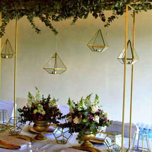 Wedding Fair at Rain Farm (picture 2).JP