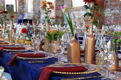 Tamon & Avesh Wedding 4.JPG