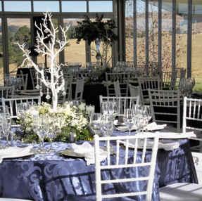 Camden & Vaughn Wedding 3.JPG