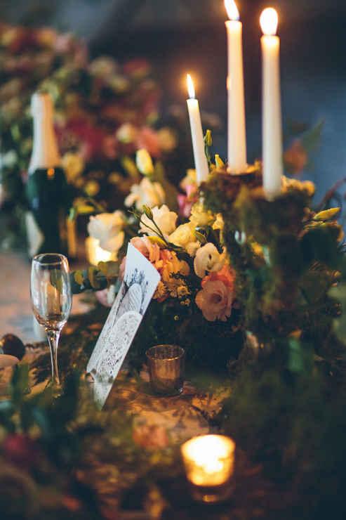 Maryna & Ryan Wedding (picture 7).jpg