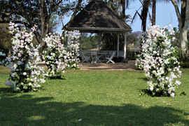 Lisa & Creeson Wedding 14.JPG