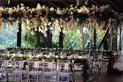 Lisa & Creeson Wedding 2.JPG