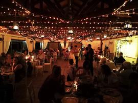 Este & Reihardt Wedding 23.JPG
