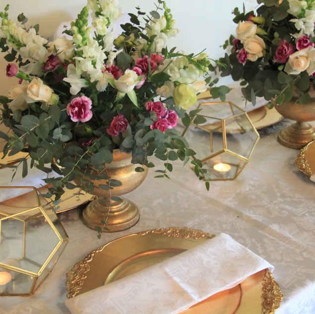 Wedding Fair at Rain Farm (picture 1).JP