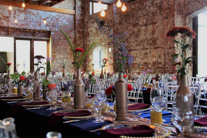 Tamon & Avesh Wedding 12.JPG