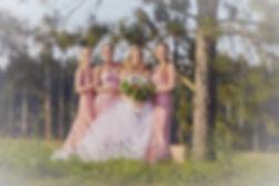 Wedding%20Decor%20Durban%20Flowers%20fun
