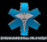 EMS logo master.png