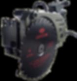cuz-d_saw_bg_trans_1170x650-e15130312839