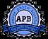 amuse logo1.png