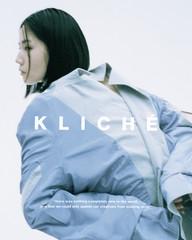 kliche_11.jpg