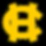 HC logo gold.png