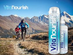 vitanourish new bottles 202011