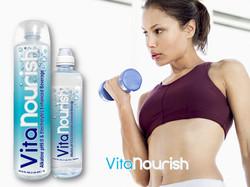 vitanourish new bottles 20202