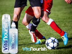 vitanourish new bottles 2020 4