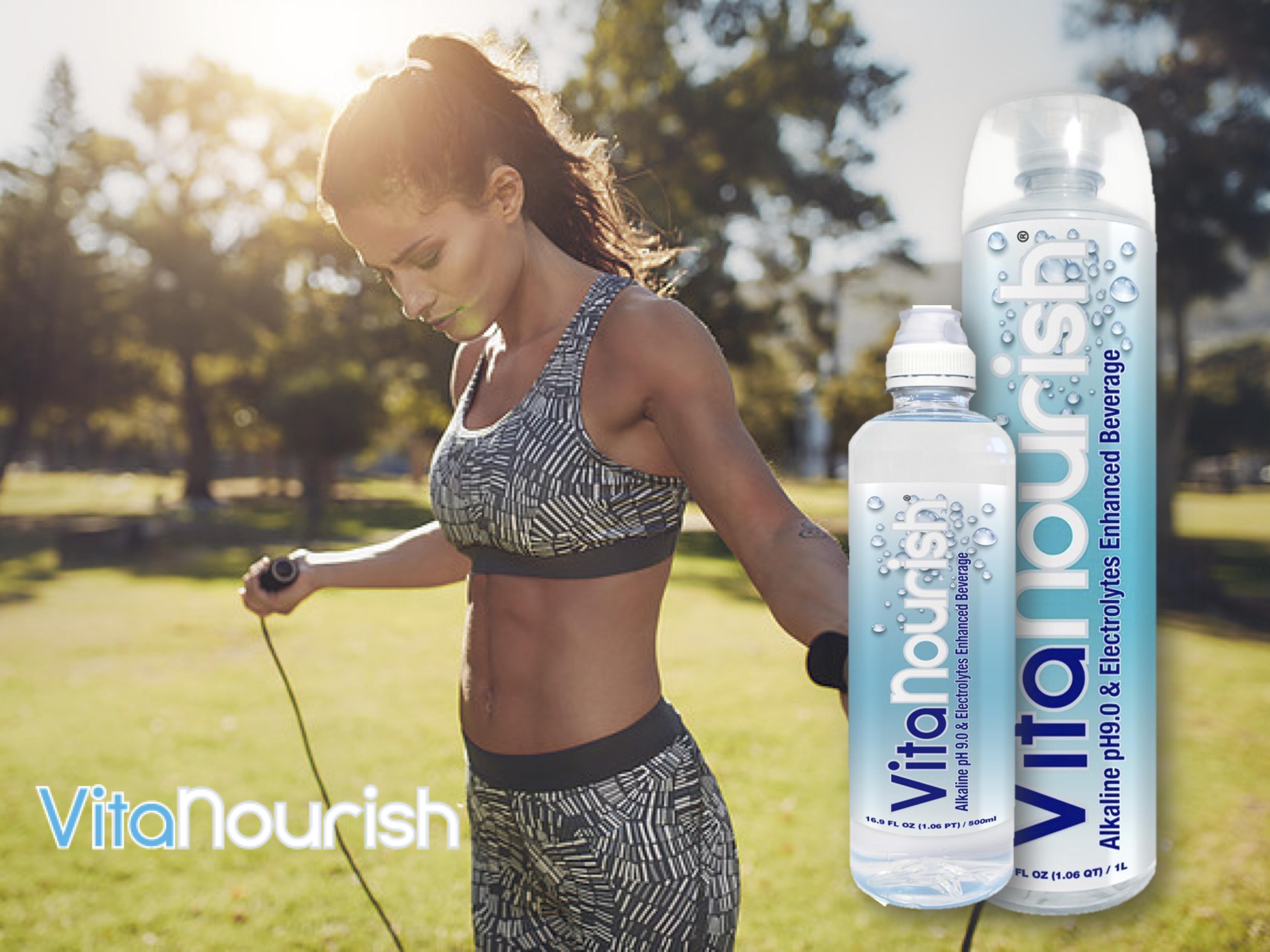 vitanourish new bottles 202013