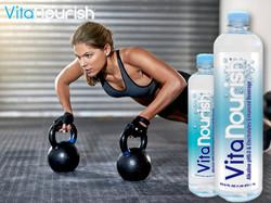vitanourish new bottles 2020 6