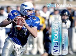 vitanourish new bottles 20205