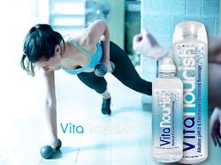 vitanourish new bottles 2020 10