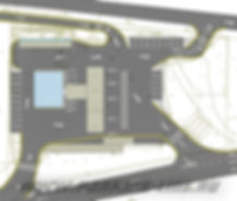 АЗС проект(1).jpg