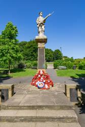 War memorial 1.jpg