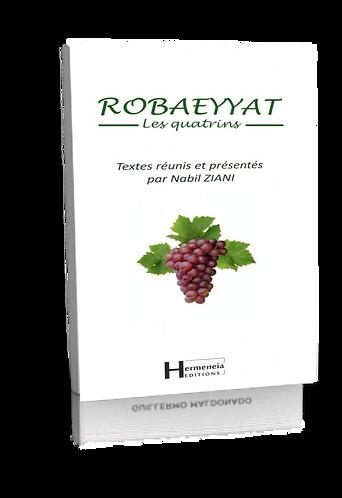 ROBAEYYAT