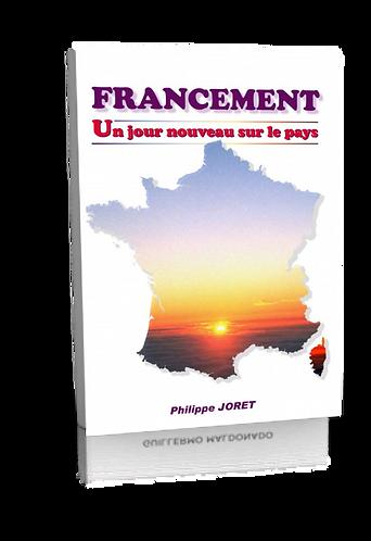 FRANCEMENT