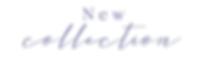 divina castidadhandbags, carteras en cuero para mujer en bogota, shop, centro comercial el retiro, tienda en bogota, bolsos y carteras en cuero, shop, venta, diseño, handmade, colombia, venta de zapatos y accesorios en cuero para mujer en bogota, fashion